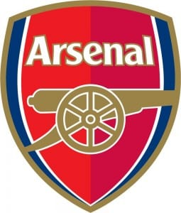 Arsenal logo 150x150
