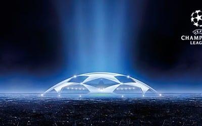 UEFA-Champions-League-
