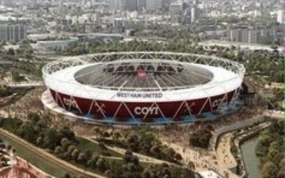 West Ham billetter - Kilde: http://www.whufc.com/