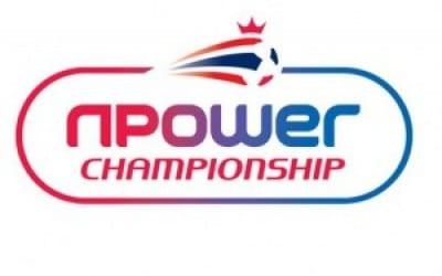 npower-Championship-Logo