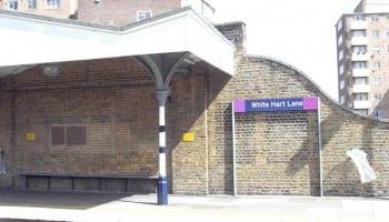 whl station