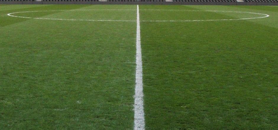 Fulham - Craven Cottage stadion tour bane