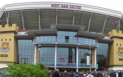 West Ham - Upton Park12