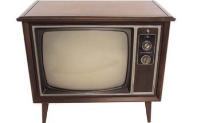 Tv-kampe