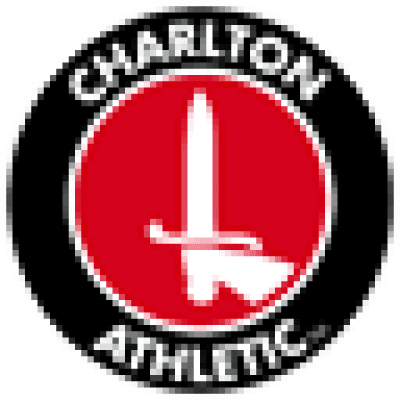 Charlton Athletic logo 64x64