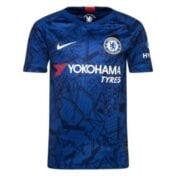 Chelsea trøje 2019-20
